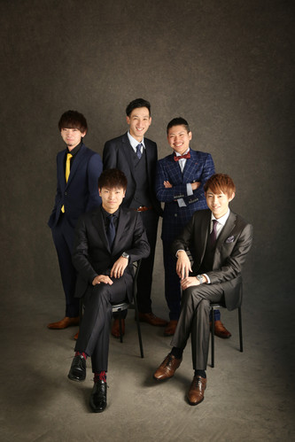 Coming of Age Ceremonyimage1.jpg