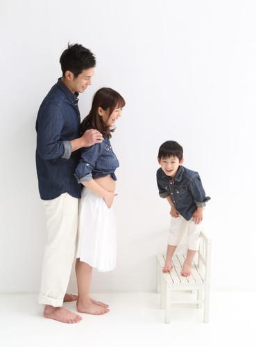 Maternity_image06.JPG