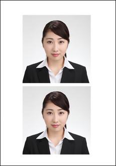 ID_Image01.jpg