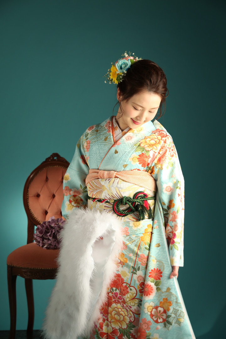 Coming of Age Ceremonyimage5.JPG