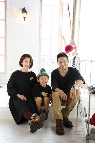 Cover_Family.jpg