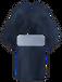 04 Man Kimono.png