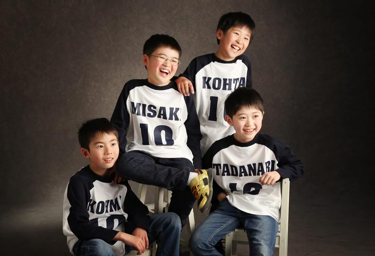 Kids_Image01.jpg