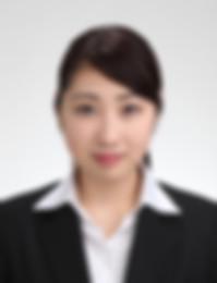 ID_Image03.jpg