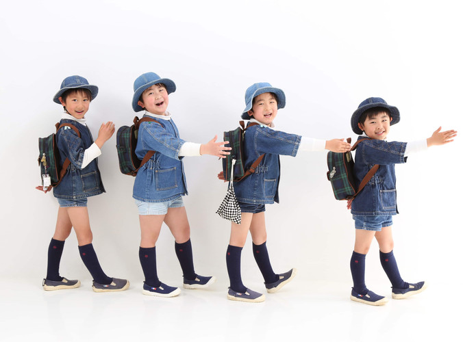 Kids_Image09.jpg