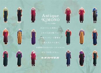 Antique Kimono.jpg