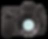 05 Camera02.png
