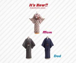 2020_Kimono02.jpg