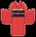 03 Woman Kimono.png