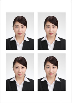 ID_Image02.jpg