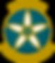 Kaiyo gakuen logo.png