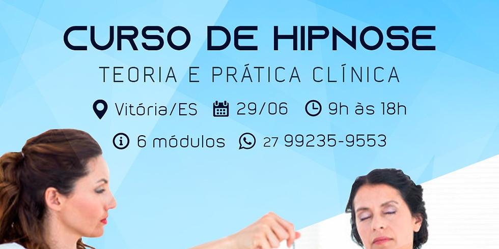 Curso de Hipnose  (1)