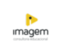 Fechado_Logos-02.png