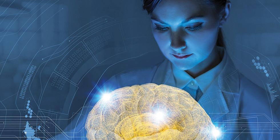 Neuro psicopedagogia Clínica