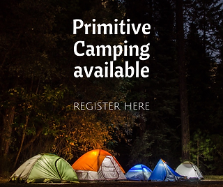 Camping_available.png