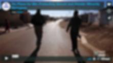 Screen Shot 2020-01-28 at 3.03.08 PM.png