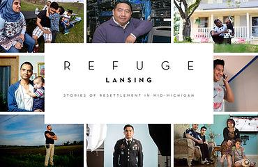 refugelansing.jpg
