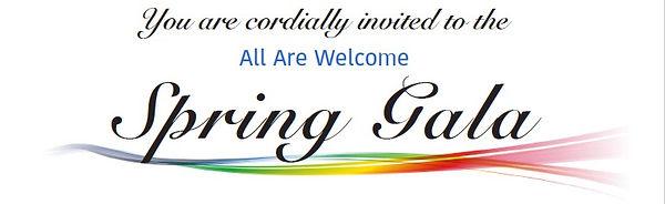 invite%20copy_edited.jpg