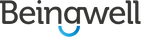 beingwell-logo-clear.png