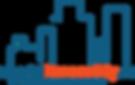 Remodel Kansas City Logo