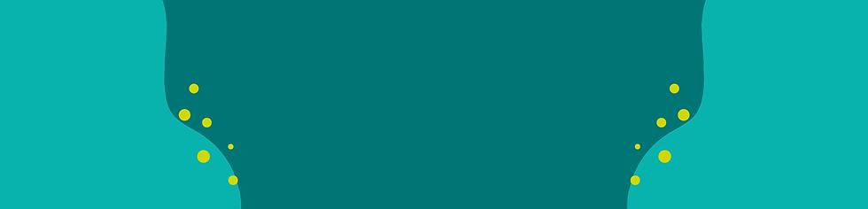 franja-color-prenatal-1.png
