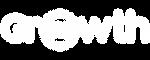 Logo Growth blanco.png