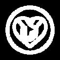Iconos-Valores-6.png