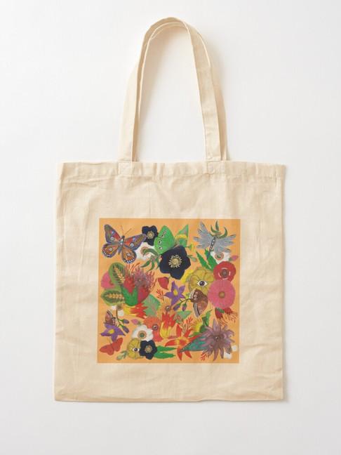 work-78478102-cotton-tote-bag.jpg