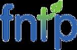 fntp-logo.png