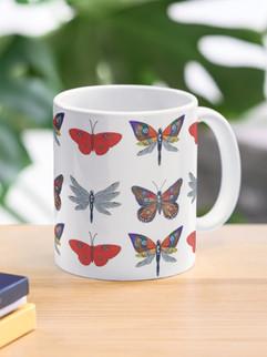 work-78610190-classic-mug.jpg