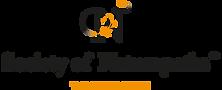 society-of-naturopaths-logo.png