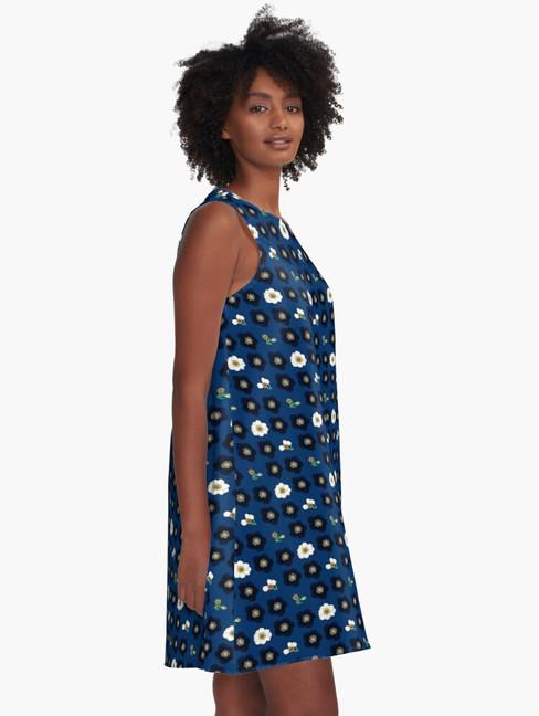 work-78525944-a-line-dress.jpg