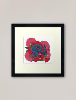 work-77678577-framed-art-print.jpg