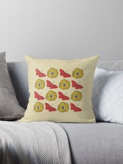 work-78658644-throw-pillow.jpg