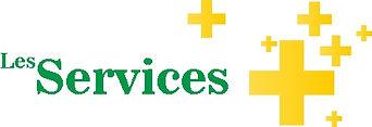 Les-services-plus-verts-loisirs.jpg