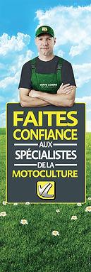 specialiste-motoculture-pieces-detachees