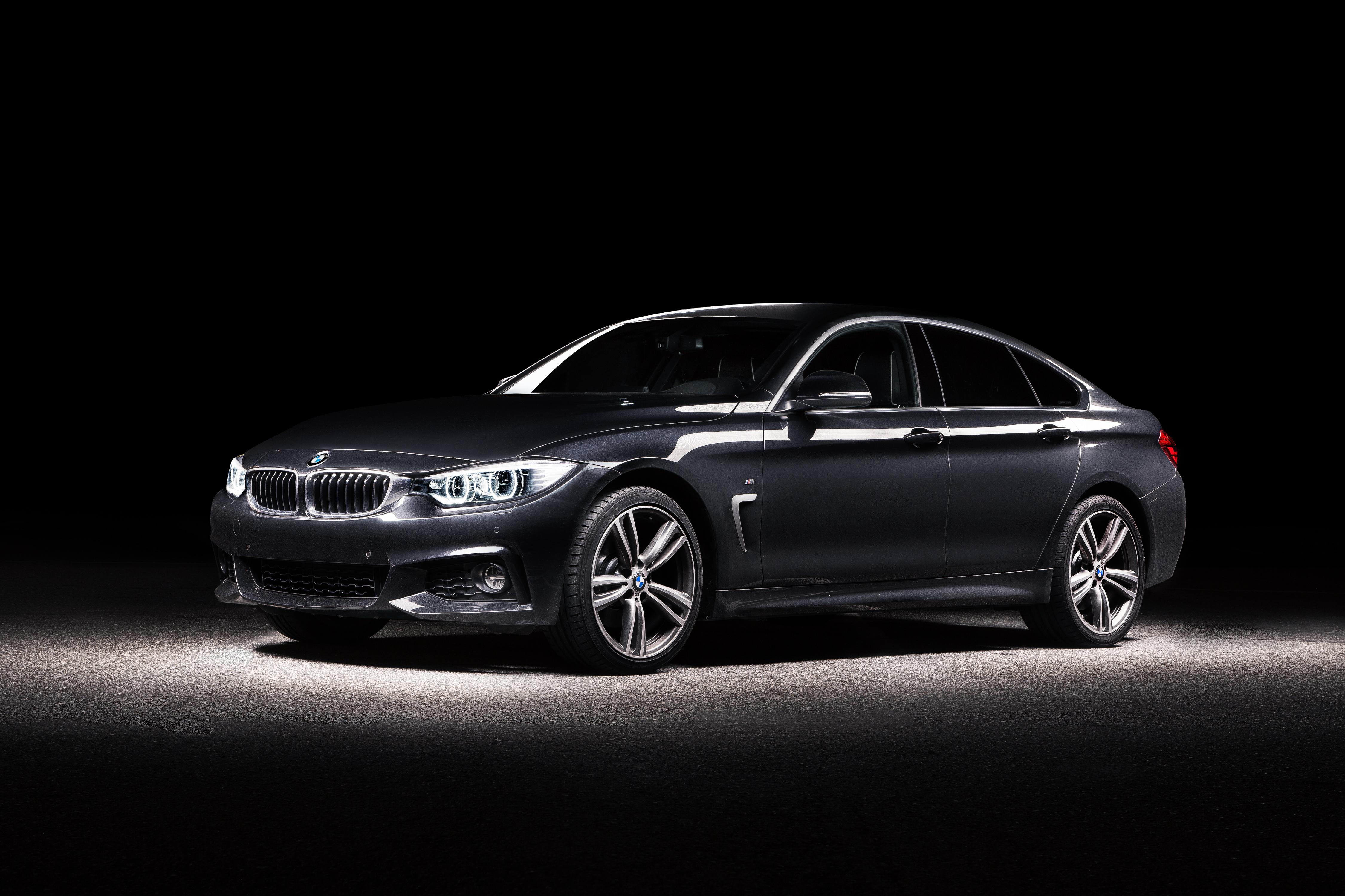 170510-BMW-CERM