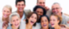 people-smiling2.jpg