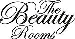 The Beauty Rooms Lincoln.jpg