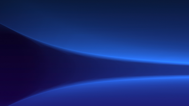 Untitled design - 2021-09-04T162131.774.png