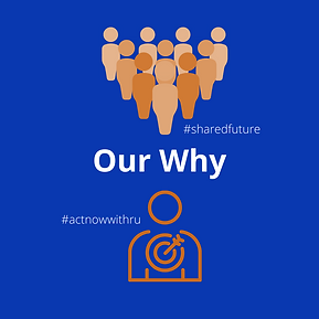 Our Why (3).png
