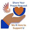 PRAYER REQUEST ICON.PNG