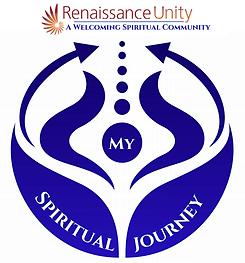 MSJ RU Logo.PNG