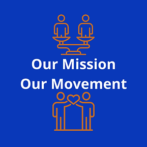 Our Mission Our Movement (3).png