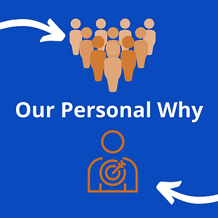 Our Personal Why.png