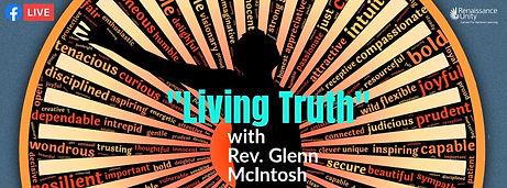 LIVING TRUTH.jpg