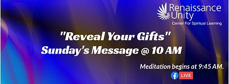 Reveal your gifts.jpg