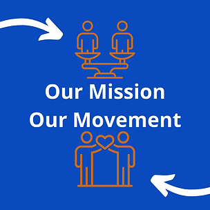 Our Mission Our Movement (1).png