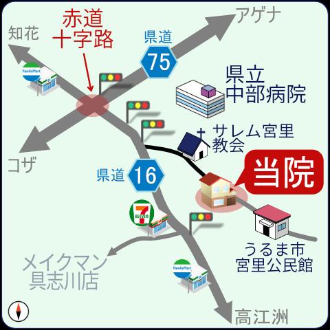 maruru_map.png