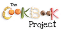 The-Cookbook-Project-Logo-139x70.jpg
